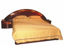 Giường ngủ GIU-004